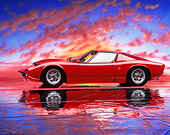 LAM 03 RK0001 10