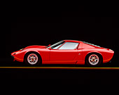 LAM 03 RK0004 01