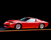 LAM 03 RK0005 06