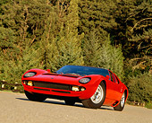 LAM 03 RK0011 08