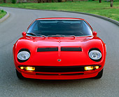 LAM 03 RK0016 06