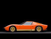 LAM 03 RK0025 01