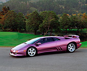 LAM 04 RK0004 11