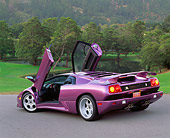 LAM 04 RK0007 01