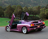 LAM 04 RK0007 02