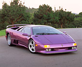 LAM 04 RK0008 01