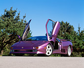 LAM 04 RK0015 03