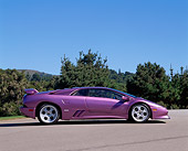 LAM 04 RK0016 04