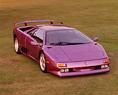 LAM 04 RK0019 01