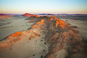 LAN 01 MH0038 01