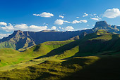 LAN 01 MH0091 01