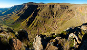 LAN 01 MH0096 01