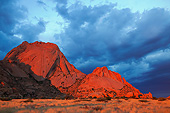 LAN 01 MH0114 01