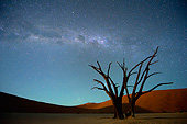 LAN 01 MH0127 01
