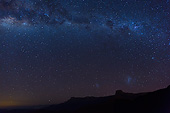 LAN 01 MH0132 01