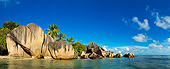 LAN 01 MH0135 01