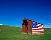 LAN 03 RK0028 11