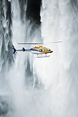 LAN 04 MH0007 01