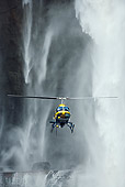 LAN 04 MH0009 01
