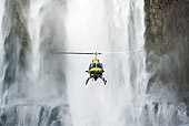 LAN 04 MH0010 01