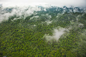LAN 04 MH0015 01