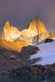 LAN 04 MH0037 01