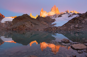 LAN 04 MH0038 01