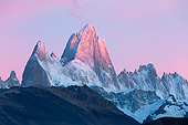 LAN 04 MH0048 01