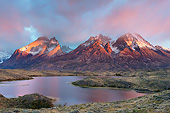 LAN 04 MH0052 01