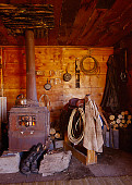 LAN 05 RK0007 07