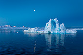 LAN 06 KH0015 01