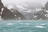 LAN 06 MC0004 01