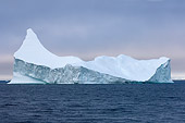 LAN 06 SK0007 01