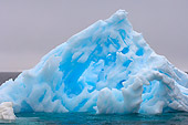 LAN 06 SK0008 01