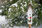 LAN 07 DA0003 01
