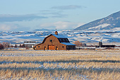 LAN 07 DS0006 01