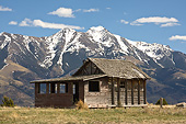 LAN 07 DS0007 01