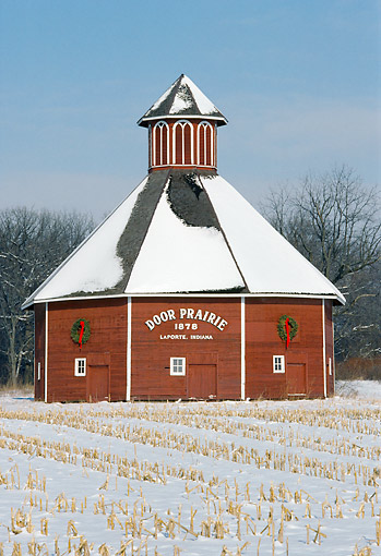 LAN 07 FA0001 01