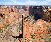 LAN 07 GR0018 01