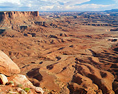 LAN 07 GR0019 01