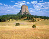 LAN 07 GR0033 01