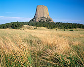 LAN 07 GR0034 01