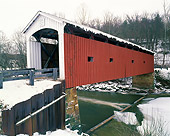 LAN 07 GR0053 01