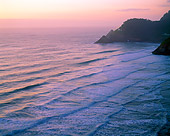 LAN 07 GR0054 01