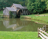 LAN 07 GR0060 01