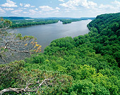 LAN 07 GR0066 01