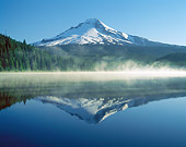 LAN 07 GR0075 01