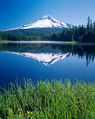 LAN 07 GR0076 01