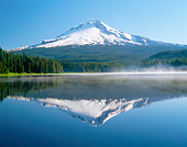 LAN 07 GR0077 01