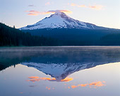 LAN 07 GR0078 01